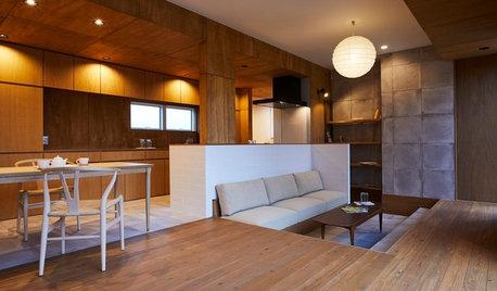 完成した家を体感する機会。オープンハウスに出かけよう