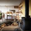 始めたい、薪ストーブのある暖かい暮らし