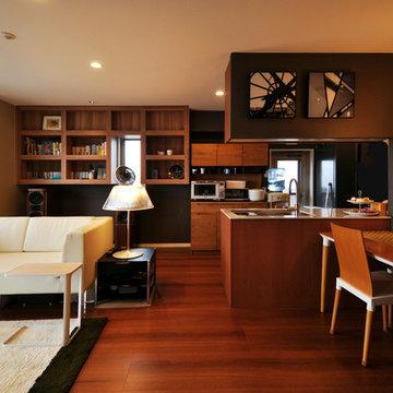 MTH~interior design~