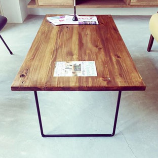 ORDER LOW TABLE