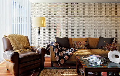 12 Sofa Colour Combinations You Can Blindly Trust