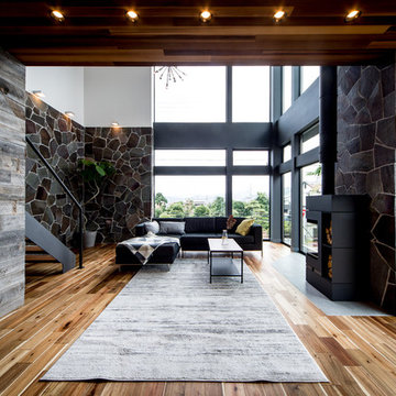 Residence 1511