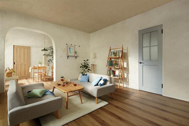 北欧 リビング Scandinavian Living Room
