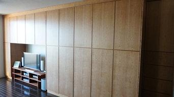 wall-cabinet_01 (壁面収納)
