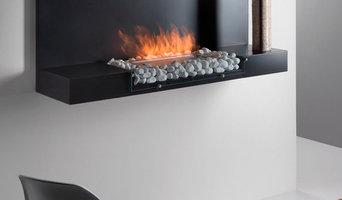 Zen design Paolo Grasselli