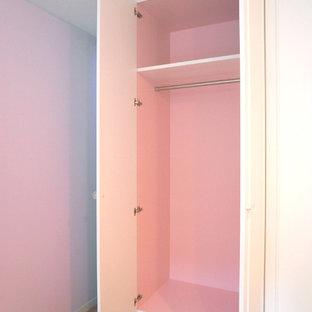 「きれい色のリュクス空間」A邸