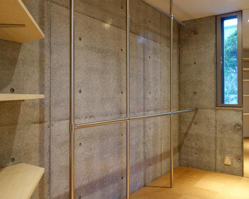 Foto e Idee per Cabine Armadio - cabine armadio moderne con ...
