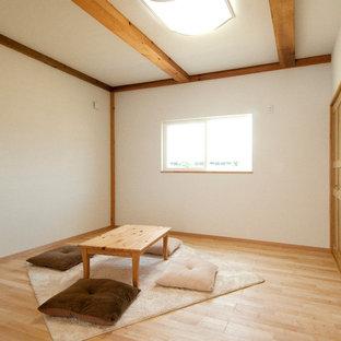 東玉垣の家 三重県鈴鹿市 自然素材の注文住宅