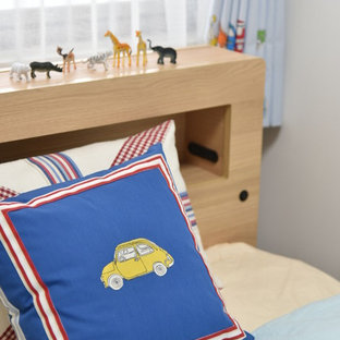 For Kid's Room  1A