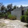 沖縄県の快適で美しい家19選