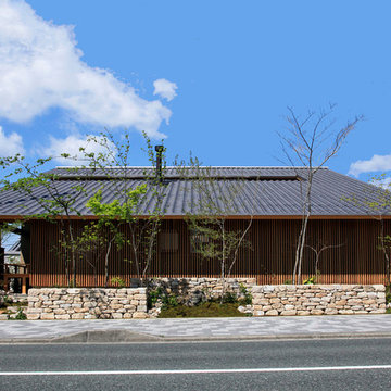 サン工房建築資料館
