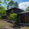長野の自然と親しむ美しい家28選