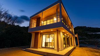 ライフタイムデザイン・モデルハウス