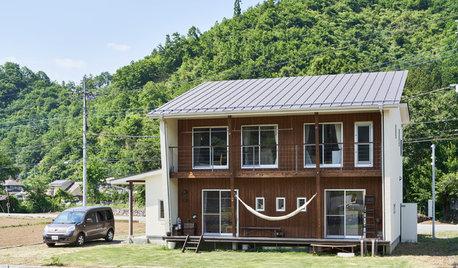 家を建てるための土地探し。考え方の基本ポイントは?