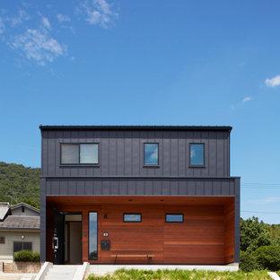 北津田Y邸
