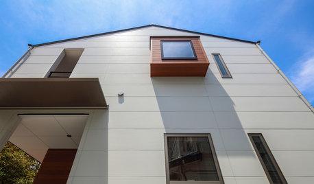 家のメンテナンス。設計時に気にすること、住み始めてから出来ること