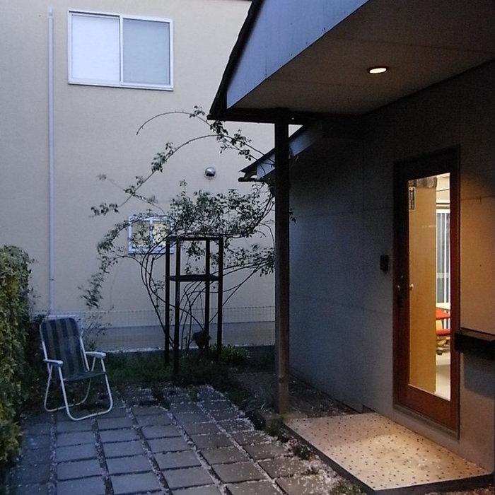 リフォーム・大泉の家