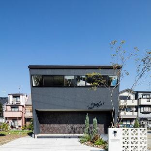 「宝塚安倉西の家」