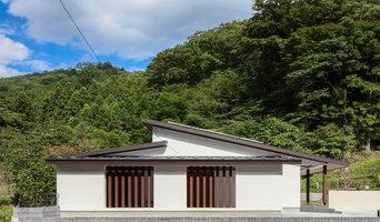 小鹿野の家2017