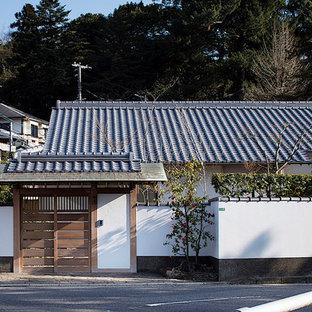 府中町の家/House in Fucyu