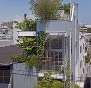 株)弓場建築研究所 - 吹田市, 大阪府, JP 564-0062   Houzz (ハウズ)