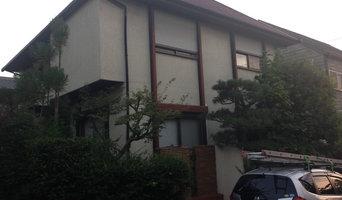 西京区K様邸施工例