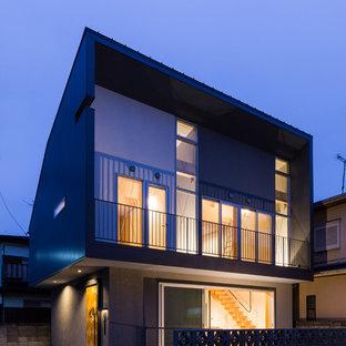 西東京の家