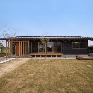 豊田の家/Y邸