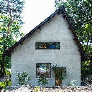 軽井沢 K邸