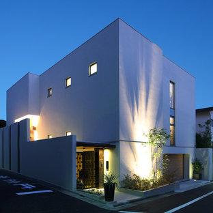 Idéer til moderne hus | Houzz