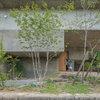 無機質に見せない! コンクリートの魅力を庭でも活かすアイデア