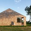 Houzz Tour: In Japan, Farmhouse Style Inspires an Island Home