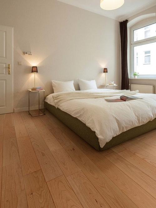 11 best 10x10 bedroom ideas decoration pictures houzz for Bedroom design 10x10