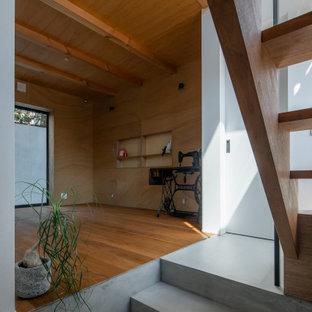 壬生中川の家リノベーション