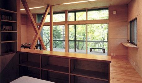木造住宅の耐震リフォームの際に知っておきたいこと