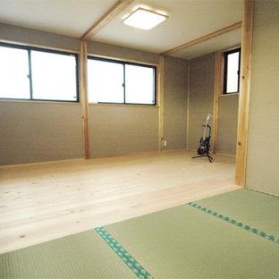 2Fフリースペース+和室