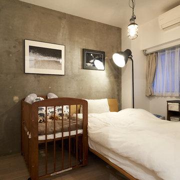 Higashi Kawaguchi House