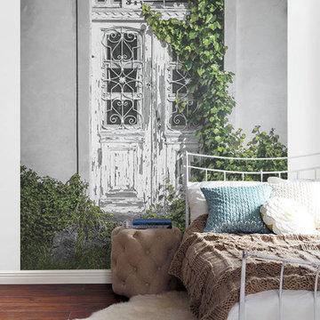 Jebrille Wallpaper インスピレーション