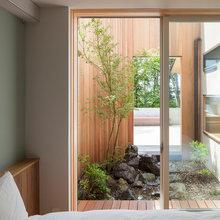New Matsubara Home