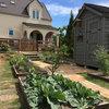今年こそチャレンジ! 自家製野菜を庭で楽しむ