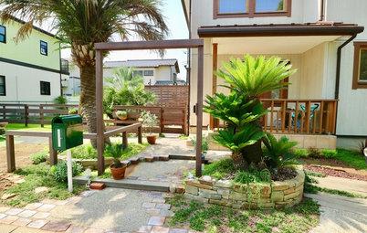 庭づくりをプロに依頼する前に知っておきたい、コストとメリット