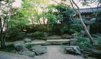 加古川市Nさま邸