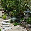 An Introduction to Japanese Zen Gardens