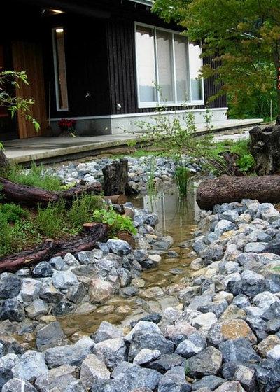 カントリー 庭 by 株式会社 木村グリーンガーデナー