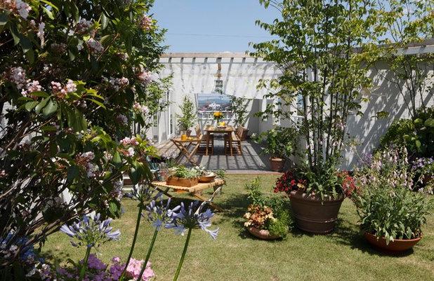 Classique Jardin by 有限会社ハートランド