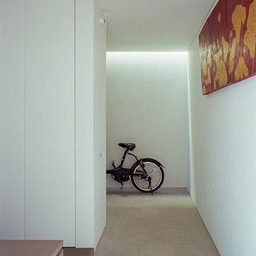 オビノイエ|OBI-House