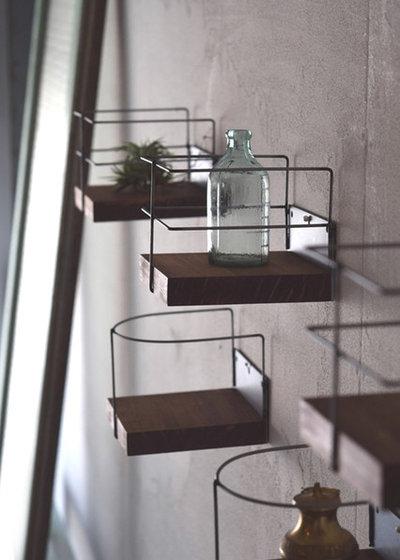 廊下 by KURI works /クリワークス