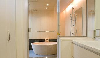 愛知県 S邸 / O-Bath (D) システムバス