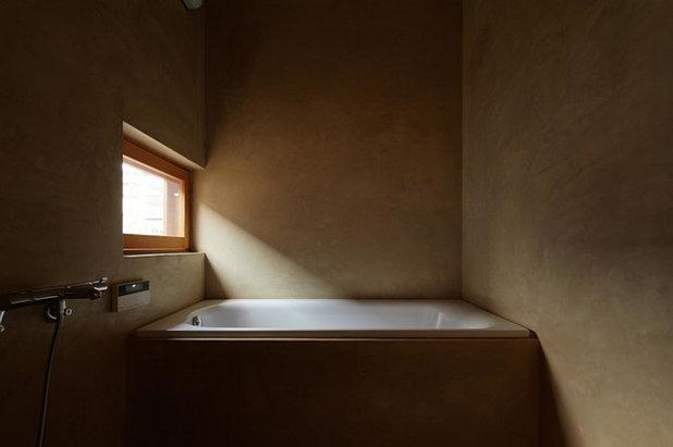 アジアン 浴室 by koyori