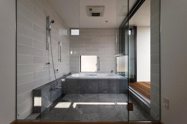 Scarico Della Vasca Da Bagno In Inglese : Relax: guida alla vasca da bagno con idromassaggio